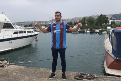 شرایط عجیب مجید حسینی در باشگاه ترکیه ای