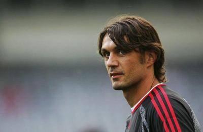 رسمی: پائولو مالدینی، مدیر توسعه استراتژیک باشگاه میلان