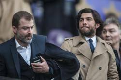 جنجال ایرانی در فوتبال بلژیک؛ برادران بیات متهمان ردیف اول