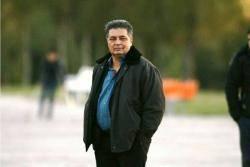 دستگیری سرمربی لیگ یکی توسط اینترپل بعد از مسابقه