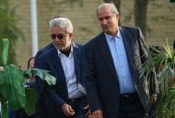 نامه تهدیدآمیز کنفدراسیون فوتبال آسیا برای فوتبال ایران