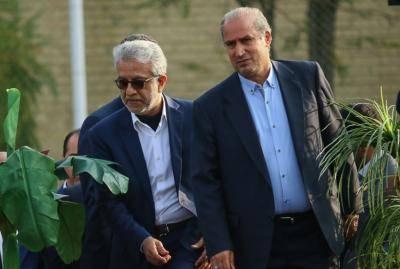 انتخاب دوباره شیخ سلمان به ریاست کنفدراسیون فوتبال آسیا