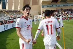 برنامه کامل بازیهای تیم ملی در راه جام جهانی 2022