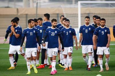 عمان، حریف ایران در یک هشتم نهایی جام ملت های آسیا 2019