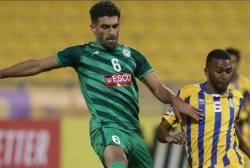 صعود تاریخی ذوب آهن به لیگ قهرمانان آسیا