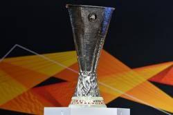 قرعه کشی یک چهارم نهایی لیگ اروپا؛ ناپولی و آرسنال به هم خوردند