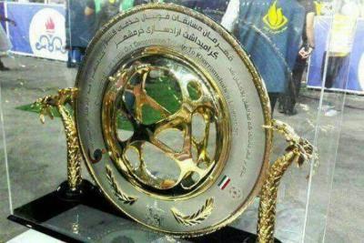 اعلام تاریخ برگزاری نیمه نهایی و فینال جام حذفی 98