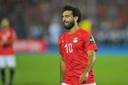 شایعه خداحافظی محمد صلاح از بازی های ملی تکذیب شد