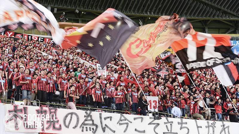 J1札幌MFルーカス・フェルナンデス「最も難しい問題は乗り越えた。日本が好きだし…」