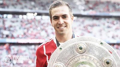 バイエルンCEO、W杯GS敗退喫したドイツサッカー連盟に興味深い提案