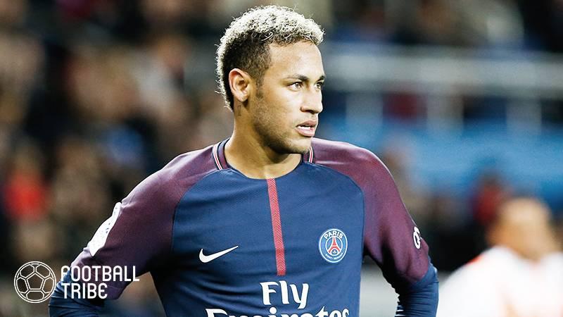 PSG、FFP制裁回避のため6選手の放出を検討か。UEFAが警告を送る