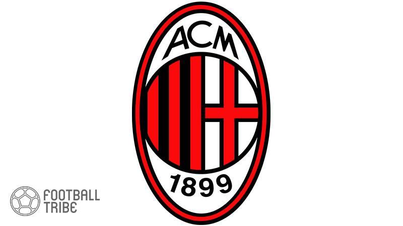 ミラン、DFドゥアルテがトルコ1部クラブへレンタル決定。今季はわずか3試合の出場