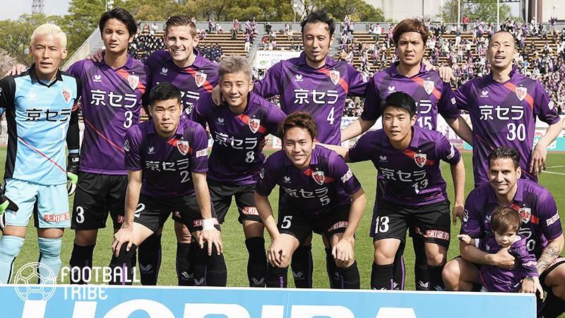 栃木SCのエスクデロ、中村憲剛の天皇杯決勝出場無しに言及!SNSで賛否両論の意見飛び交う