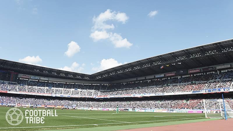 横浜F・マリノス、エリキが電撃退団…中国クラブが3億円で獲得確実に