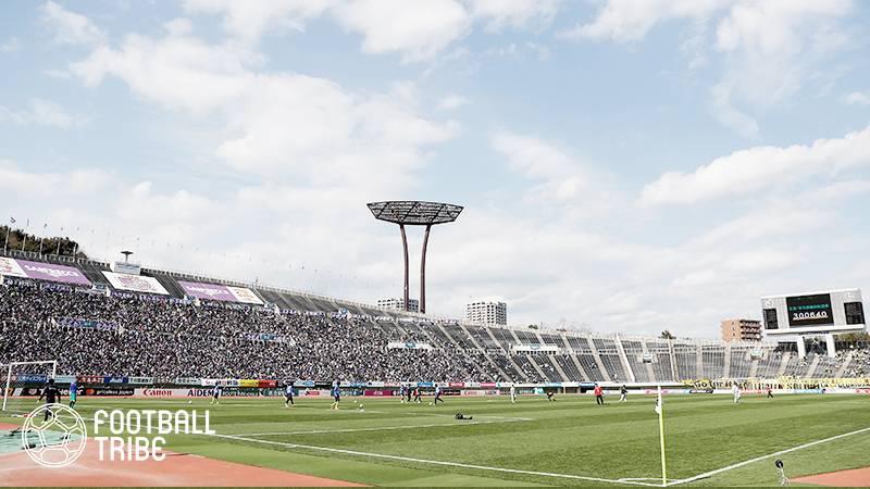J1広島、ジュニオール・サントス獲得に1.3億円支払いか!ブラジル1部クラブの保有権が…