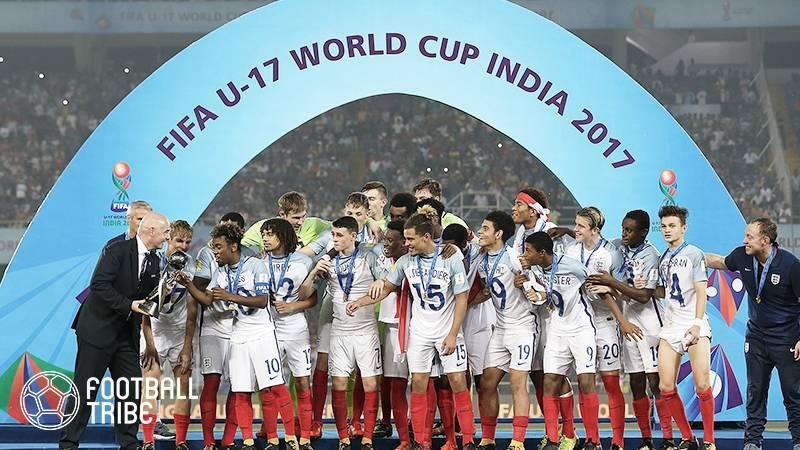 FIFAの査察団がルワンダを訪問。U-17W杯の開催目指して