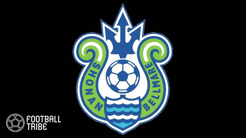 湘南ベルマーレ、FWウェリントン・ジュニオールのチーム合流を発表!