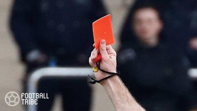 オランダサッカー協会、新シーズンから2つの新ルールを導入!