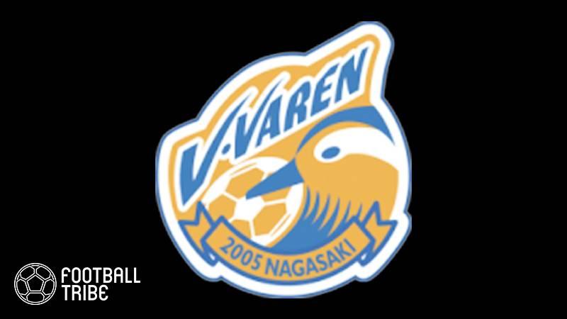 V・ファーレン長崎や清水エスパルスが獲得狙うタイU23代表MF、今冬Jリーグ移籍は消滅か…