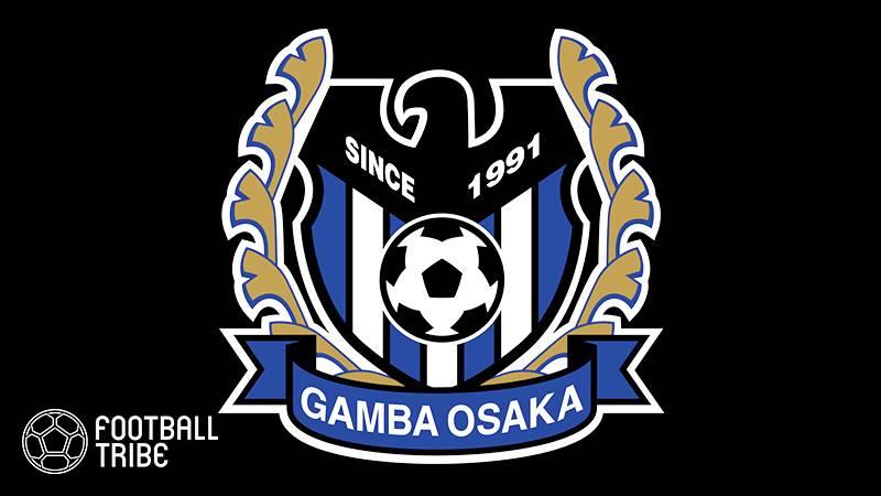ガンバ大阪、今日から全体トレーニング再開へ。J1第3節・大分トリニータ戦は開催予定