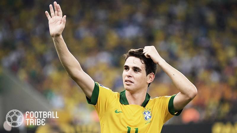 [视频] Copa America的传奇 - 奥斯卡版 -