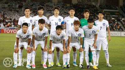 韓国に対する人種差別?米アナウンサー2人が謹慎処分