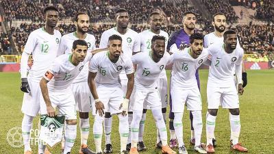 サウジアラビア代表、ロシア戦大敗で複数選手に協会が罰金を要求か
