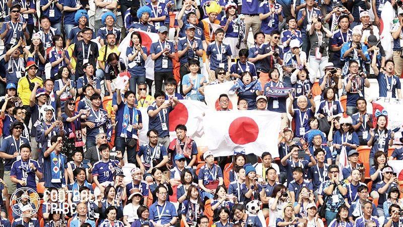 日本代表、カタールW杯2次予選・ミャンマー戦が延期に…モンゴル戦は日本国内で開催