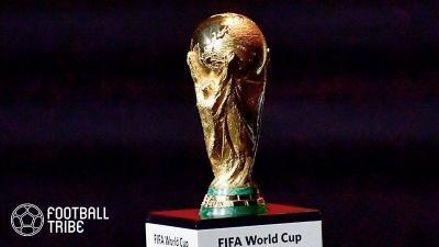 2030ワールドカップ、スペイン&ポルトガルの共同開催へ!
