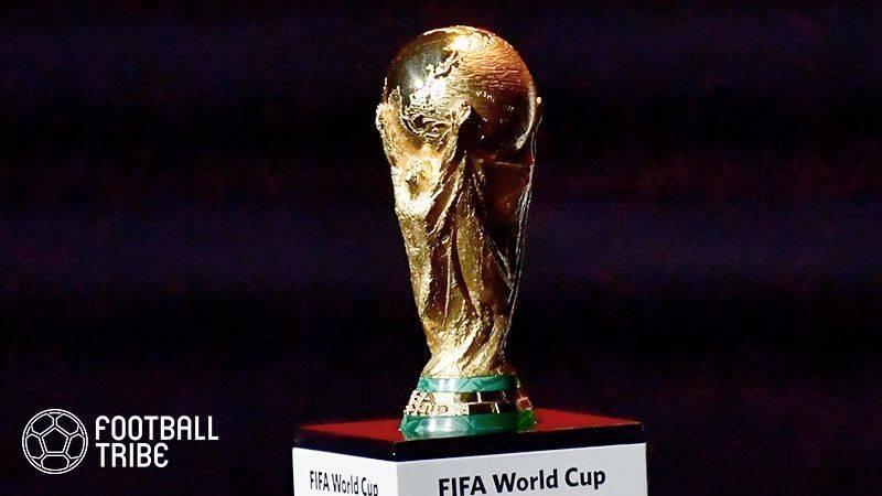 FIFAが2026年ワールドカップ開催候補地を採点!有利に立ったのは…