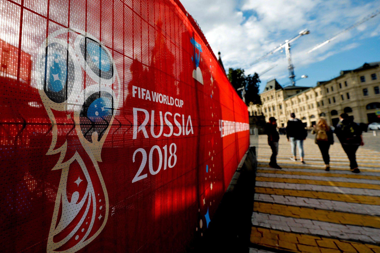 【ユーザーアンケート】ロシアW杯2018であなたが応援する国は?