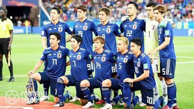 E-1選手権日本代表メンバー、12月4日に発表!