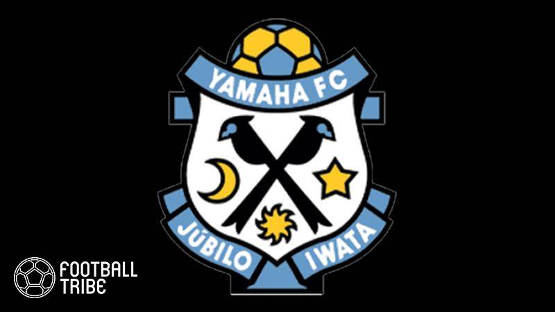 ジュビロ磐田を昨季限りで退団の元アルゼンチン代表DFフォルリン、スペイン3部クラブへ加入