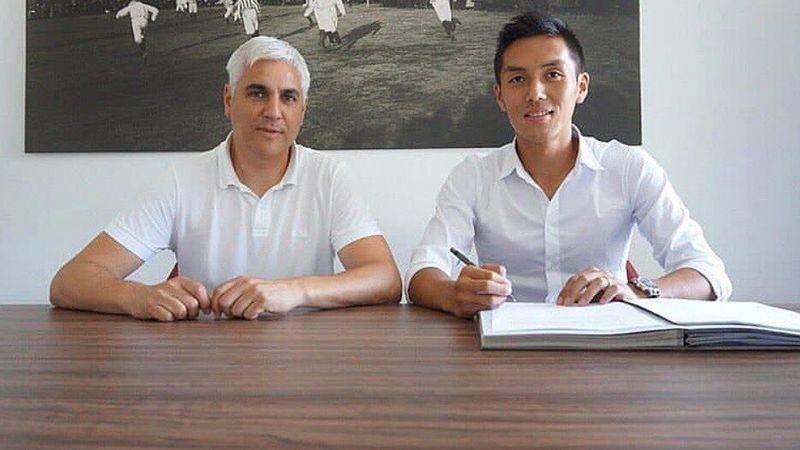 久保裕也、独リーグ昇格組ニュルンベルクに1年レンタルでの加入決定