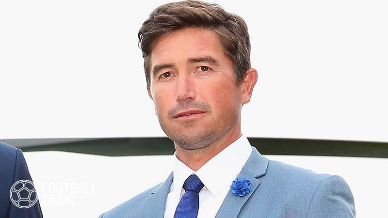 日本を苦しめた元豪州代表MFが監督に。イングランドで新たなキャリア