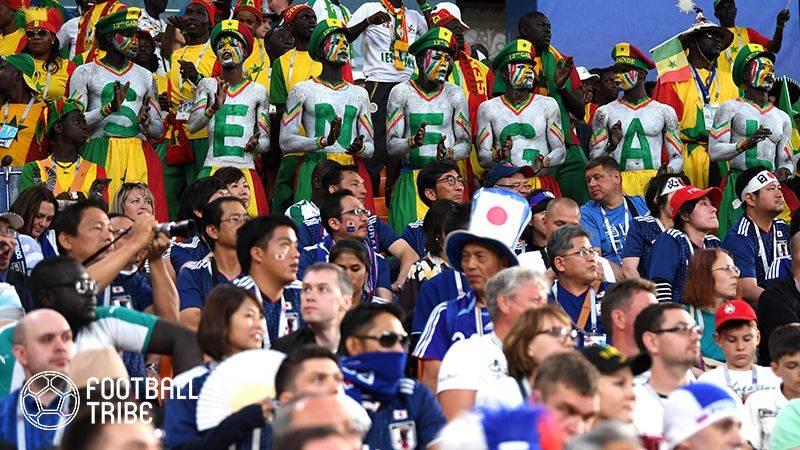 FIFAアワード候補に日本は2賞ノミネート!その他各賞も一気に紹介!