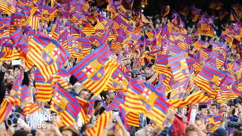 波乱含みのスペイン国王杯、準々決勝の対戦カード決定!バルサはグラナダと激突