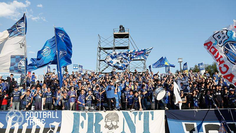 町田ゼルビア後援会が「プロ野球ファン大歓迎企画」実施へ