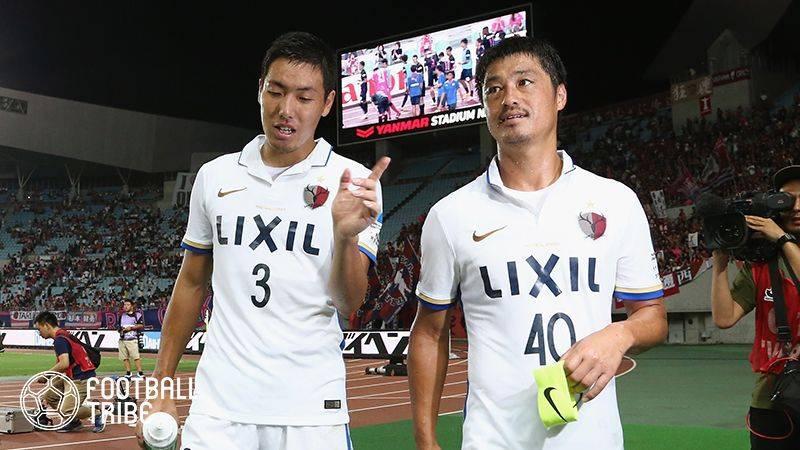 「キャプテン翼」手掛ける高橋陽一、鹿島アントラーズ5選手と ...