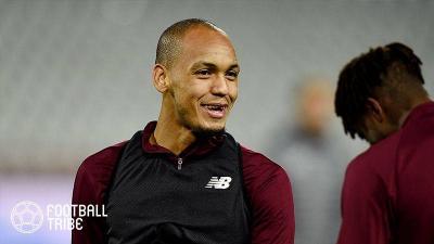 PSG、1月にリバプールからあの選手獲得か?