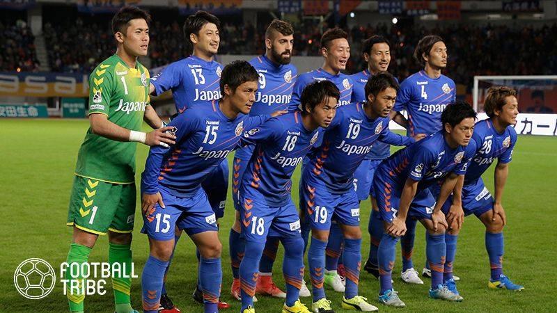 J1再昇格目指すV・ファーレン長崎が2月にハワイでMLSクラブと対戦