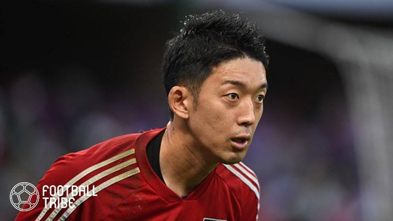 日本代表GK権田修一、ポルティモネンセ完全移籍!