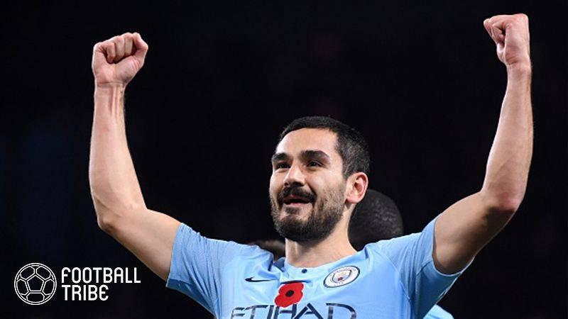 [视频]回顾这座城市在曼彻斯特德比中吸引的44次传球的目标!