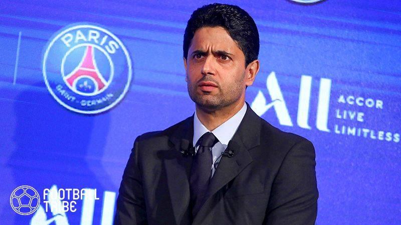 PSGオーナー、英2部クラブを買収か。候補は3クラブに絞られる?