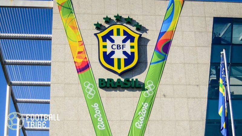 南米サッカー連盟、コパ・アメリカでの同性愛差別チャントに罰金処分