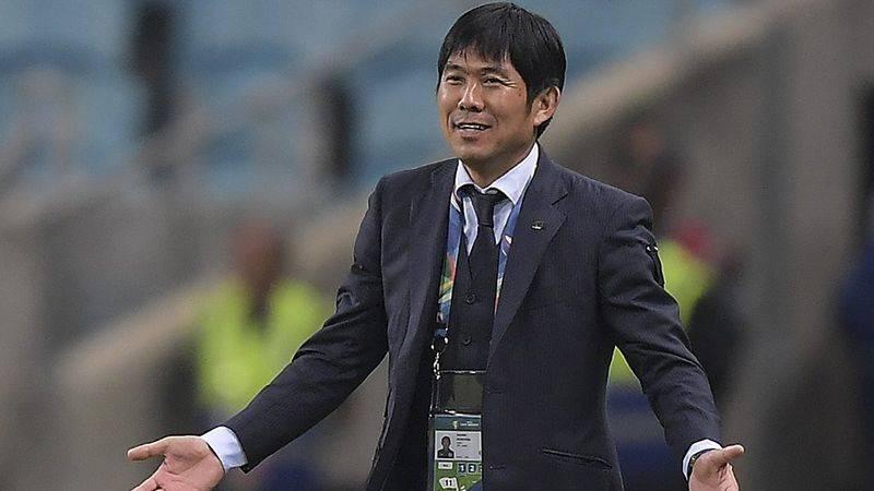 U-23日本代表、AFCタイ選手権のメンバーを29日に発表!