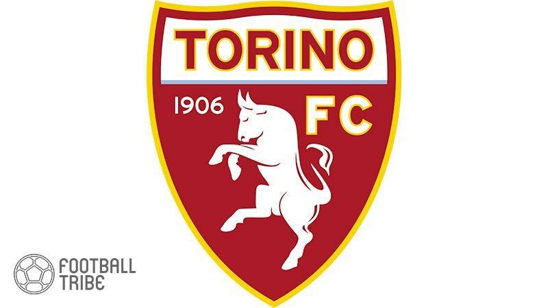 7選手が新型コロナ陽性のトリノが今節ラツィオ戦の延期要求。試合前日のPCR検査では…