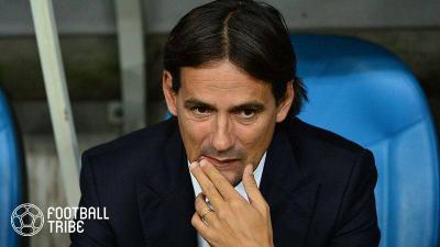 ガットゥーゾ、早くも監督復帰か?あのクラブが興味!?