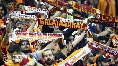 スペイン紙、「レアルはイスタンブールの地獄へ旅立つ」