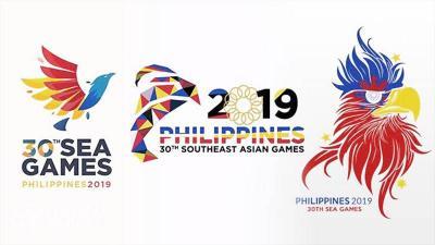 東南アジア競技大会が開始!Jリーグで活躍する第2のチャナティップは誕生するか?
